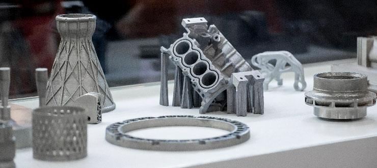 Fig-10b-3D-printing