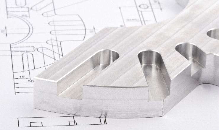 Figure-2.-cost-of-producing-CNC-parts