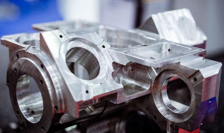 Figure-2.1-CNC-Milling-Aluminum-Finished-Part