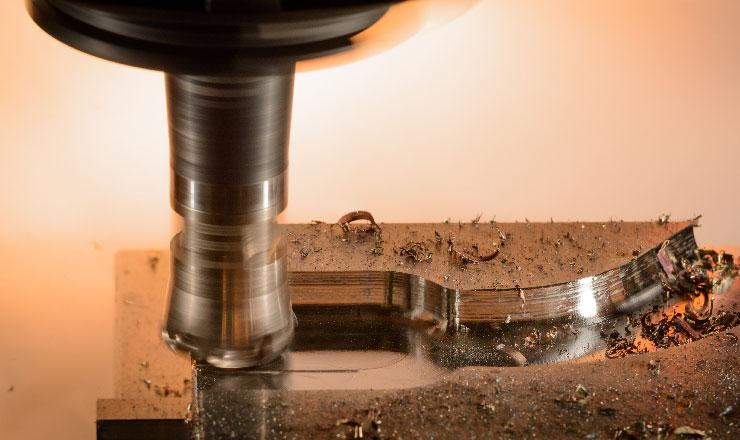 Figure-3.-CNC-milling