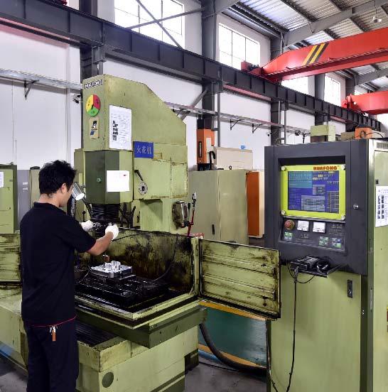 Tooling-maching-DCT-Equipment-2