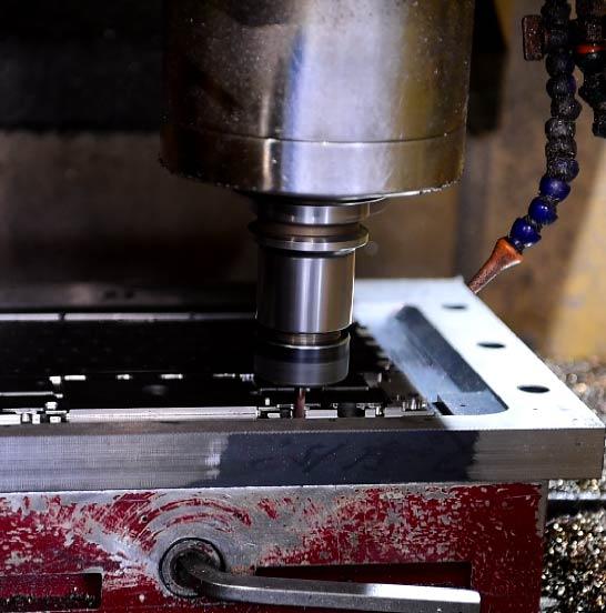 Tooling-maching-DCT-Equipment-5