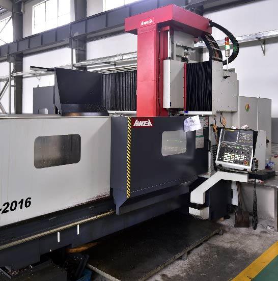 Tooling-maching-DCT-Equipment-6