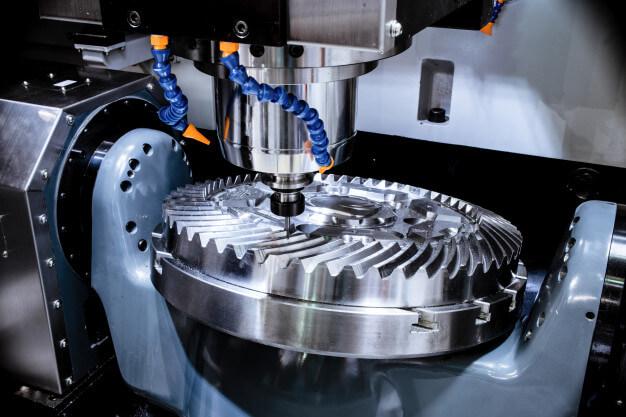 modern-cnc-machining