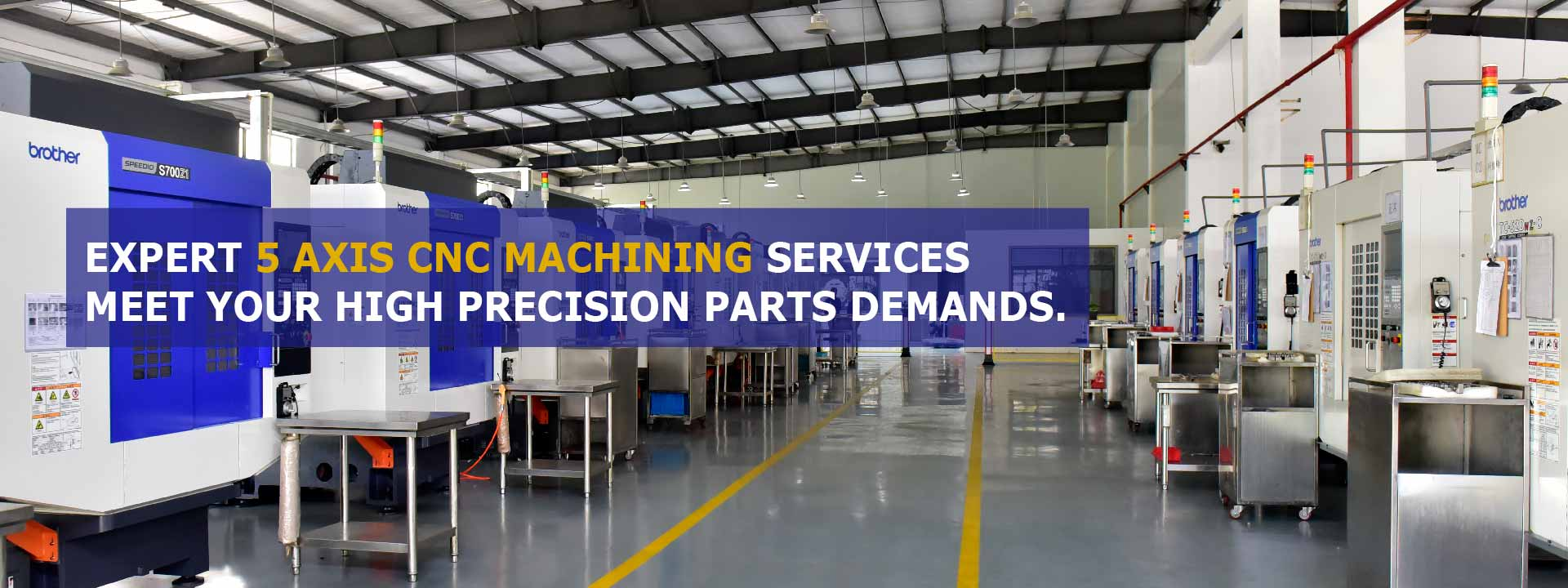 5-Axis-CNC-Machining-Services-banner