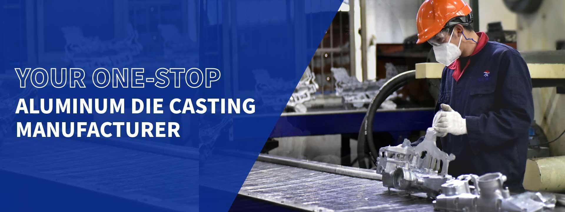 Aluminum-Die-Casting-service-banner