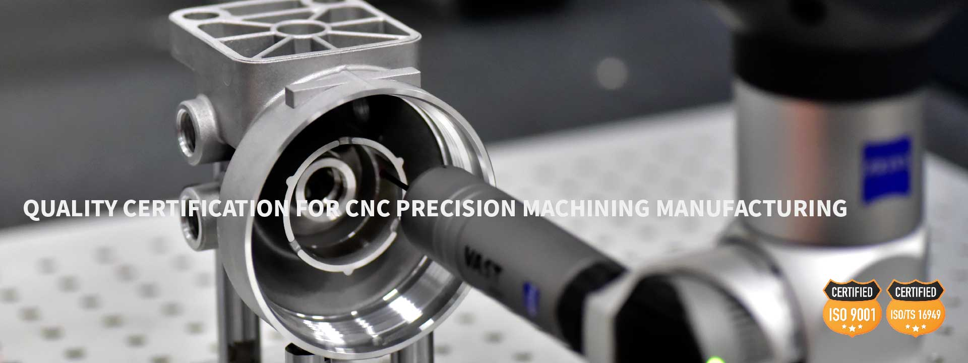CNC-Precision-Machining-banner