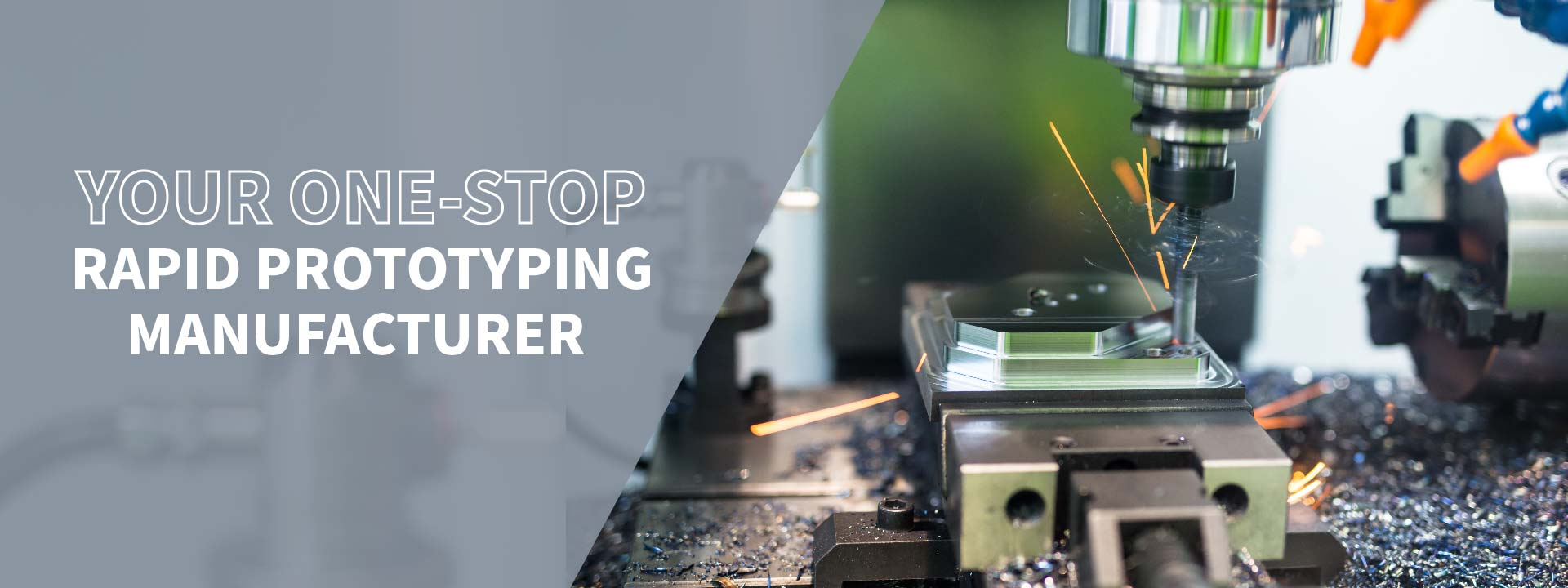 Rapid-prototyping-banner