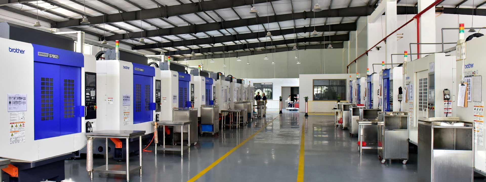 cnc-machining-manufacturer-banner