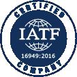 IATF-16949